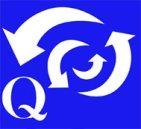 Gestion de calidad - ISO 9000