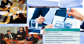 auditoria_interna_sistemas_de_gestion