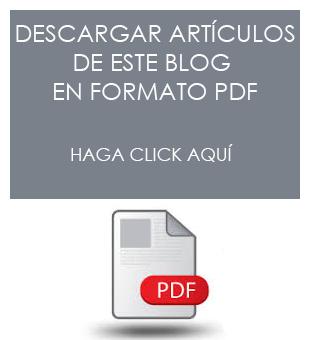 Artículos en formato PDF sobre sistemas de gestión ISO