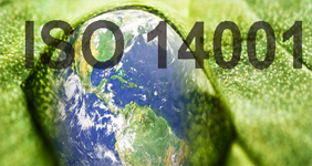 ISO 14001 Gestion Ambiental