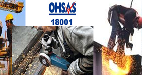 ohsas_18001_gestion_syso